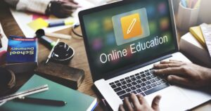 for profit online colleges 1200x630 cropped